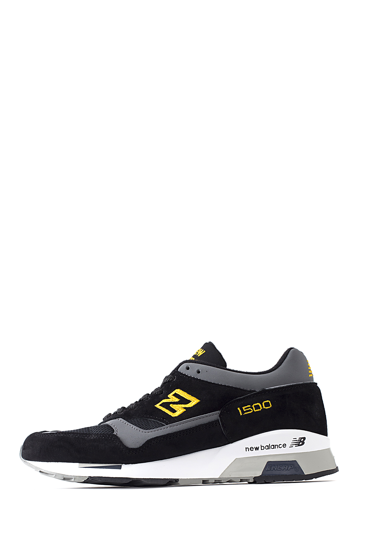 New Balance : M1500BY (Black)