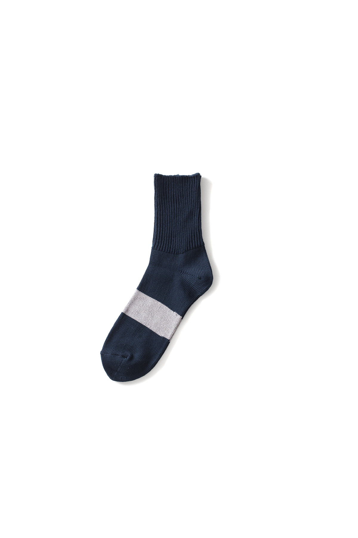 Roster Sox : Merceri Socks (Navy)