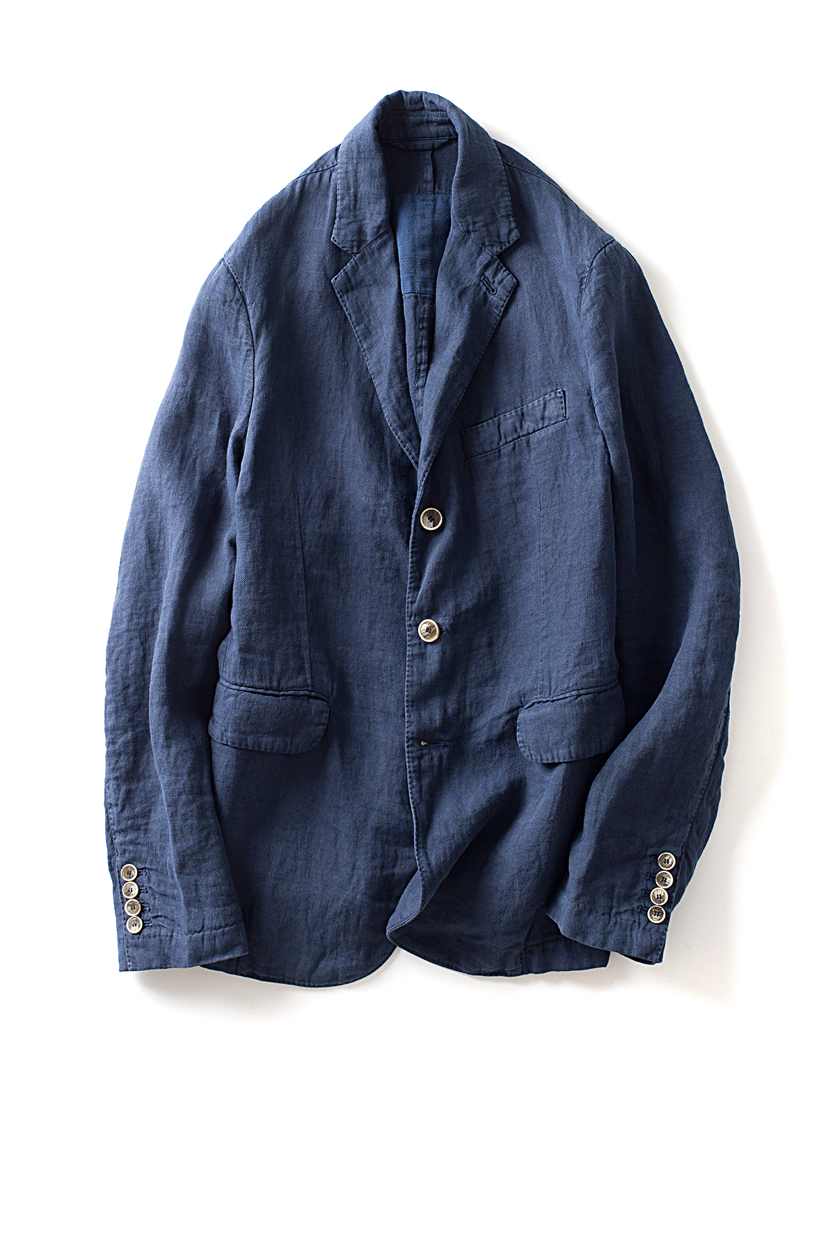 MAN 1924 : Kennedy Blazer (Navy)