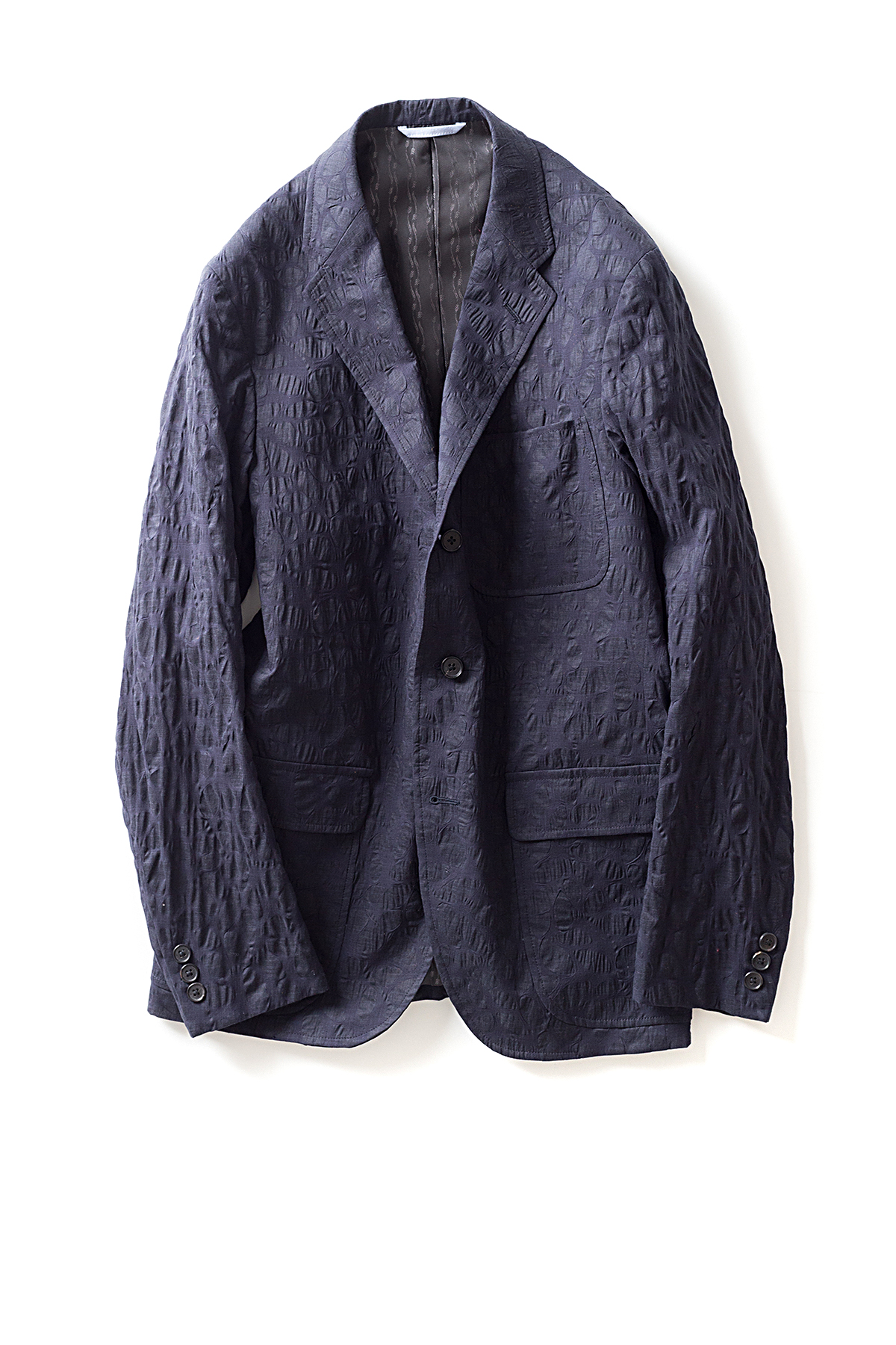 Kenneth Field : Sports Coat (Navy)
