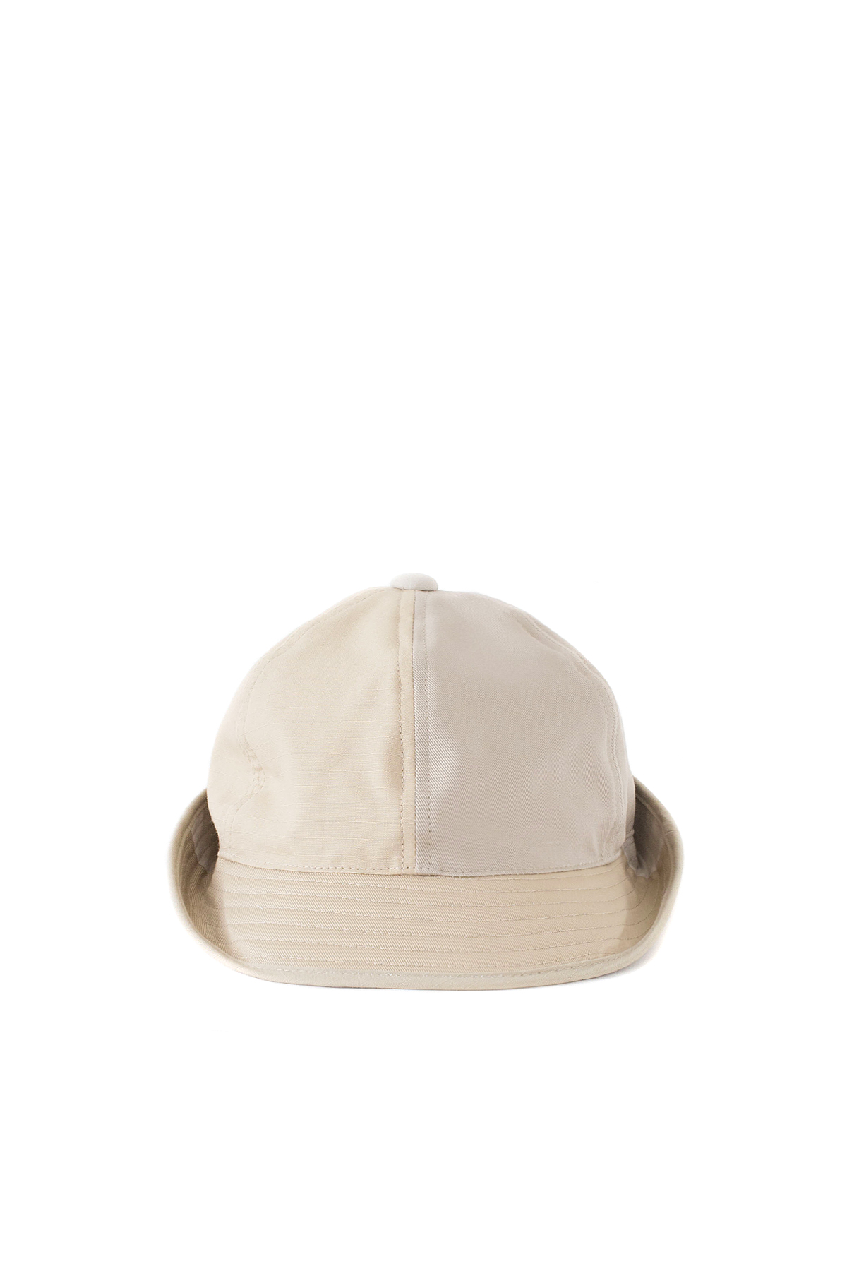 Infielder Design : Crazy Hunt Cap (Beige)