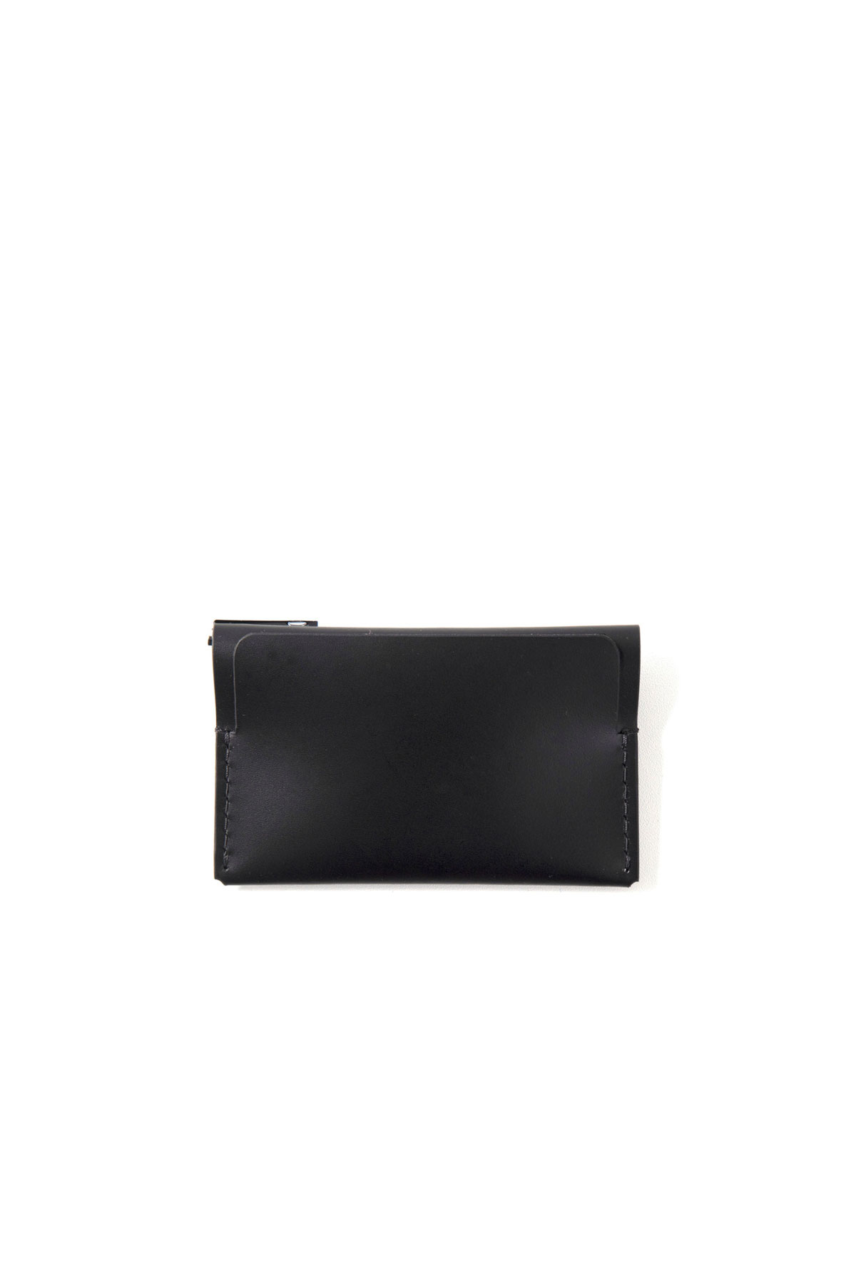Blankof : WCL 03 T2 Backbend Card Case (Black)