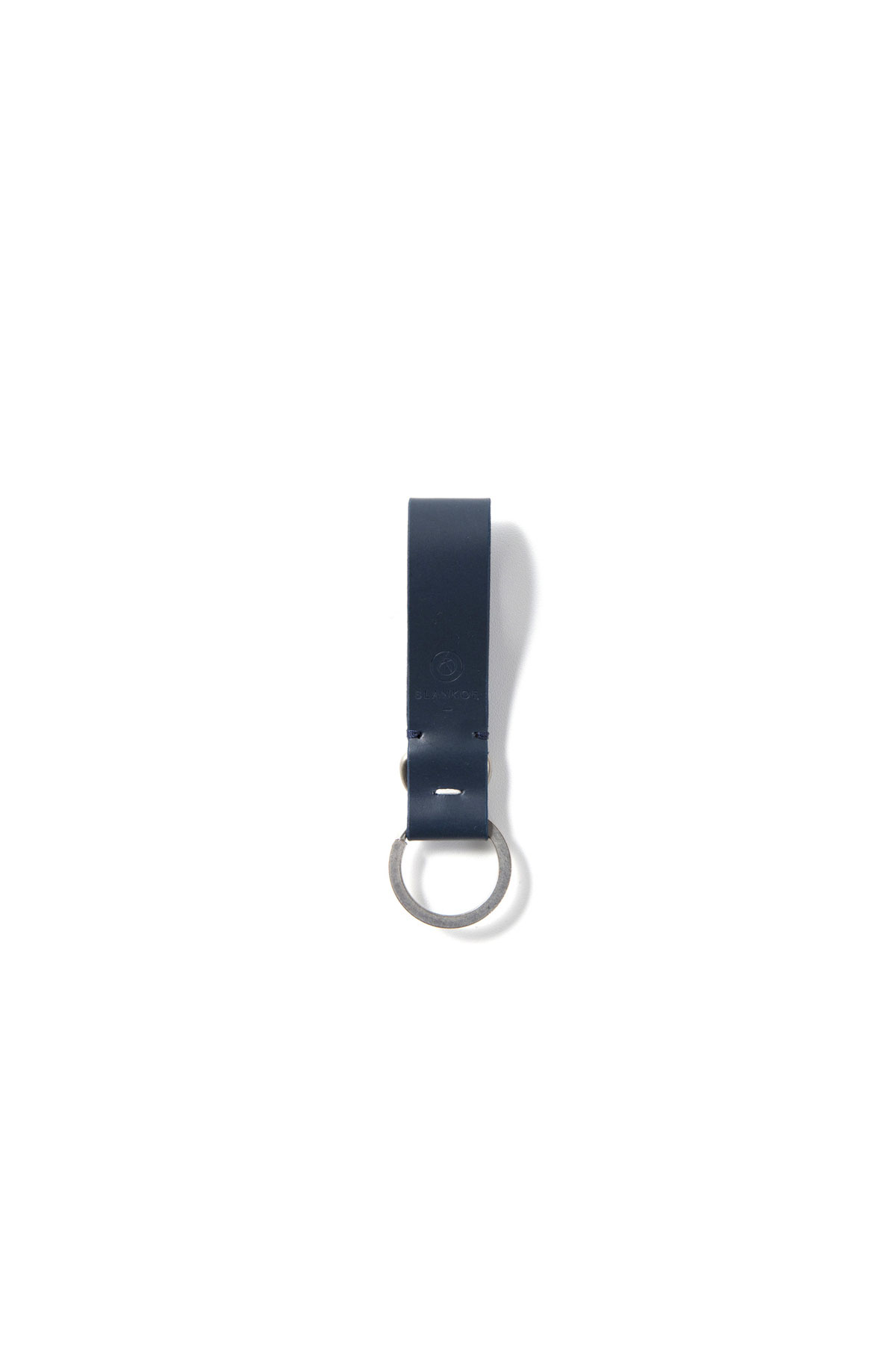 Blankof : ACL 03 T2 Key Loop (Navy)