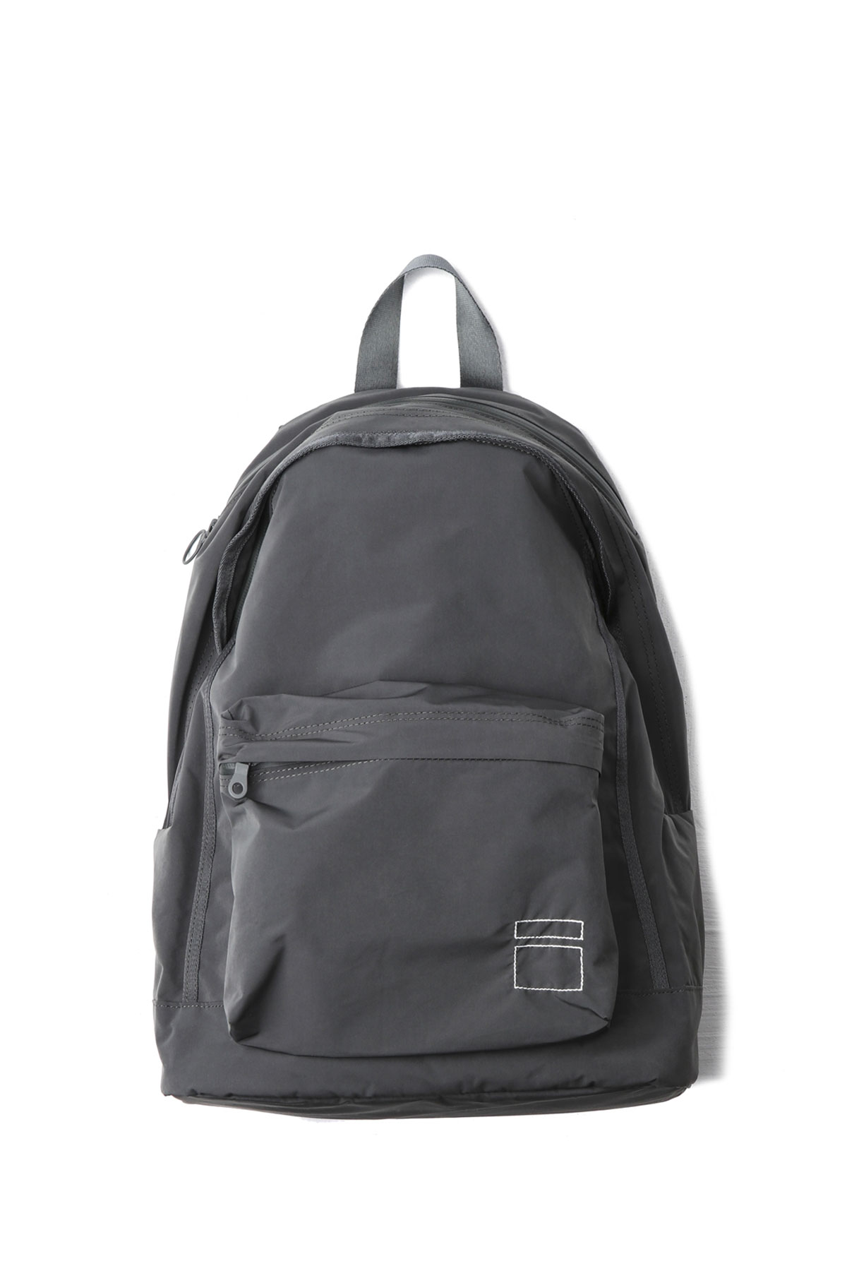 Blankof : BLG 01 23L Day Pack (O.Grey)