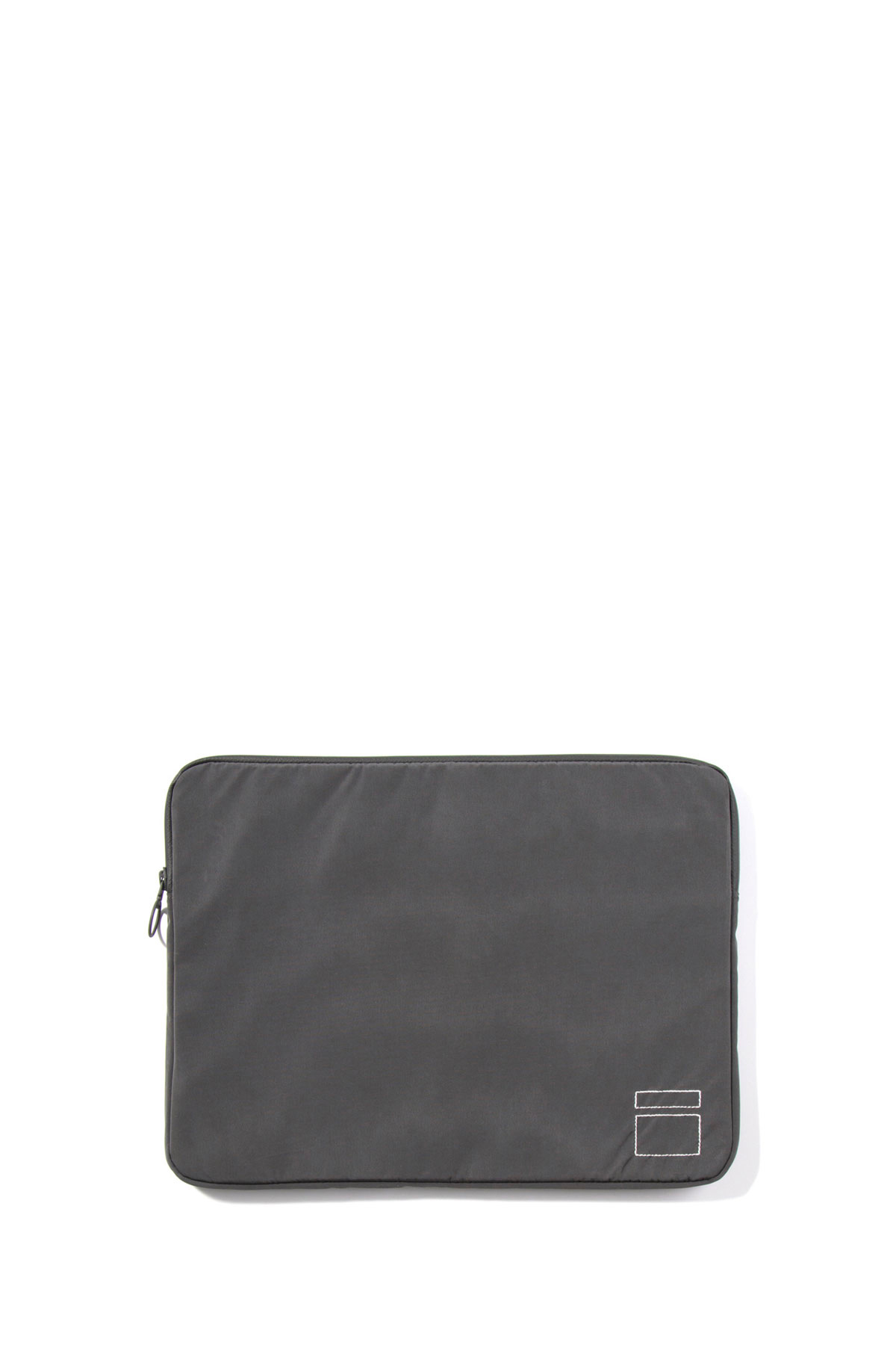 Blankof : PLG 01 16IN Document Case (O.Grey)