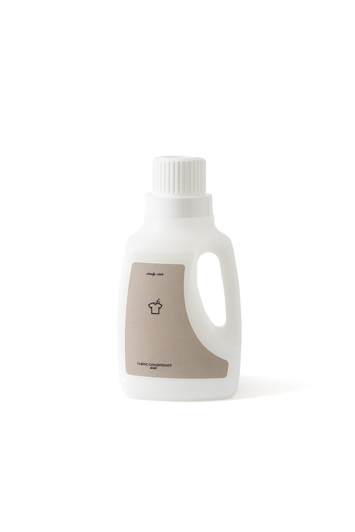 steady state : Fabric Conditioner Basic