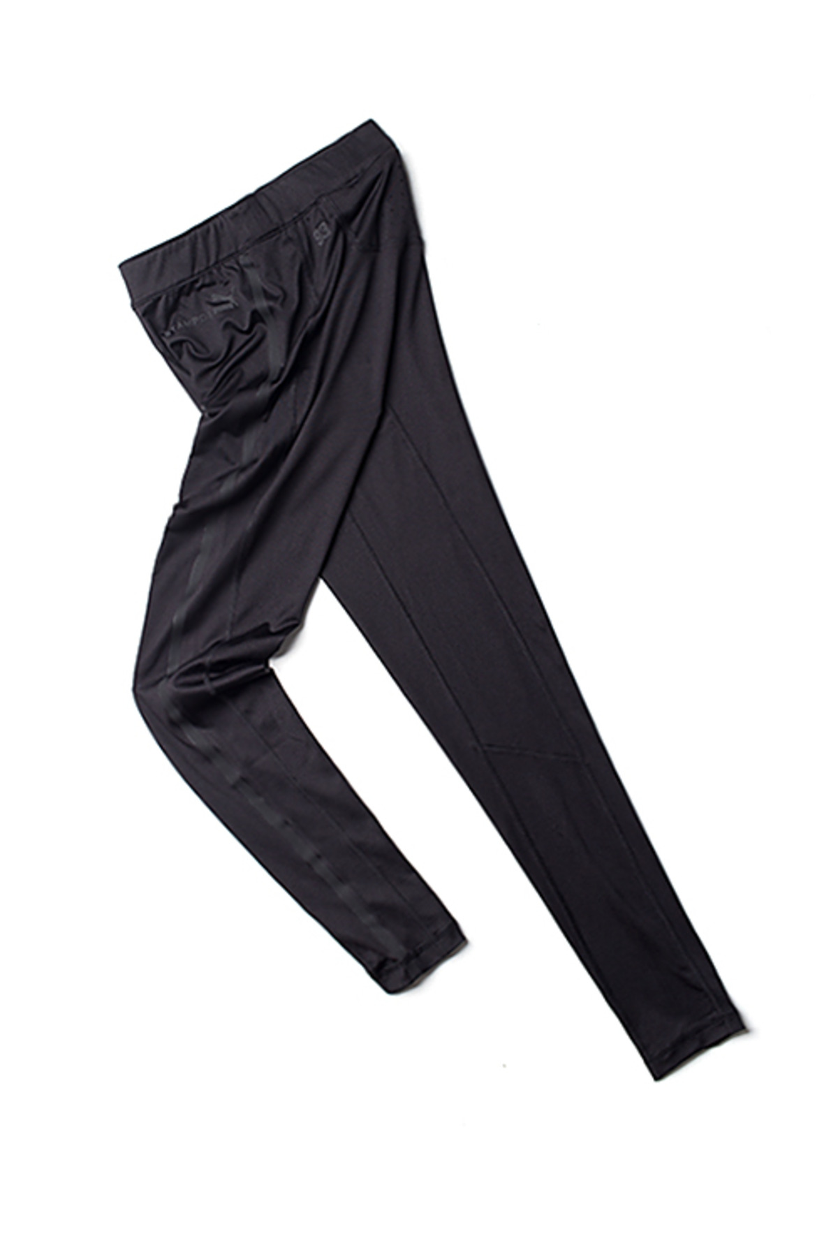 Puma x STAMPD : Techy Leggings (Black)