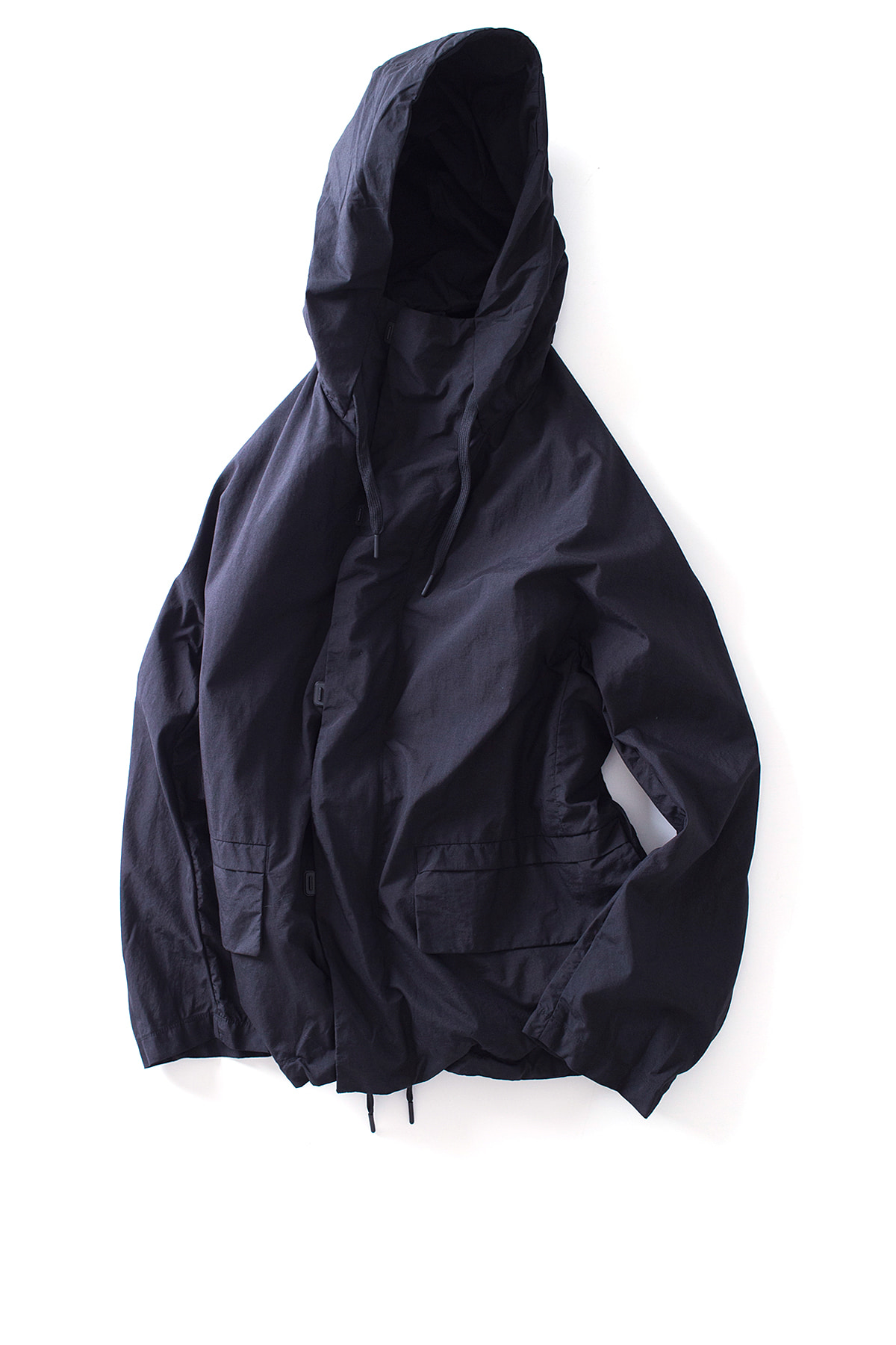 TEATORA : Souvenir Hunter S/L P (Black)
