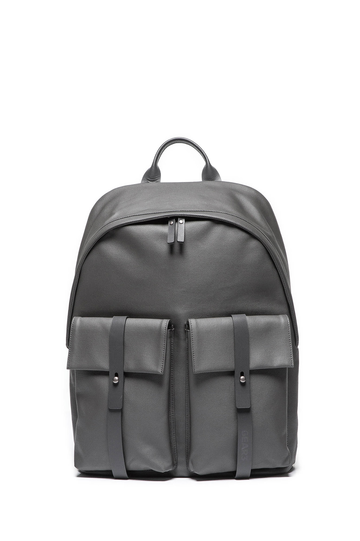 GEAR3 :  CODE3-014-10 Backpack (Grey)