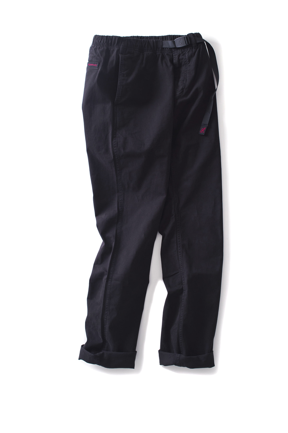 Gramicci : NN Pants (Black)