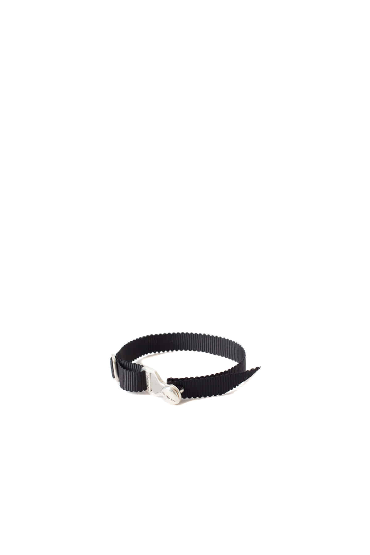 bulletto x BIRTHDAYSUIT : The Bracelet