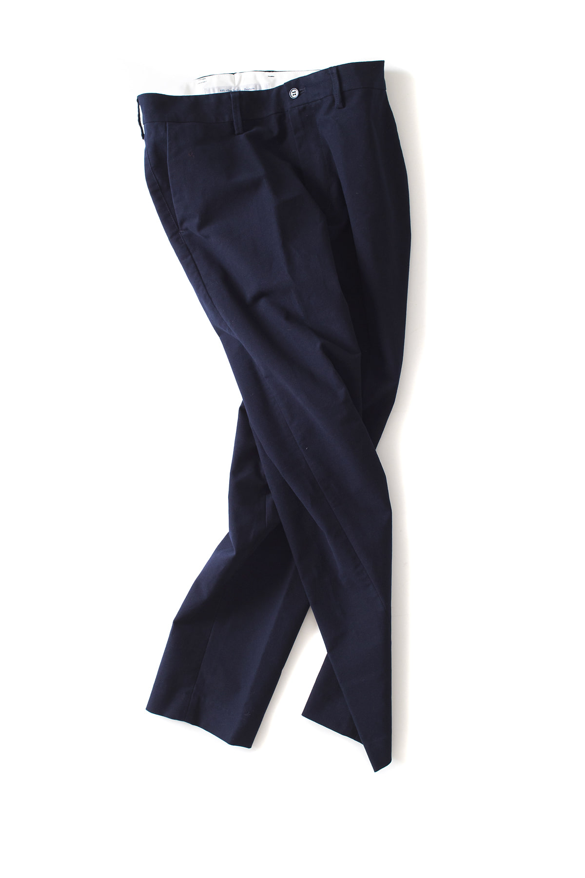 EEL : Monsieur Pants (Navy)