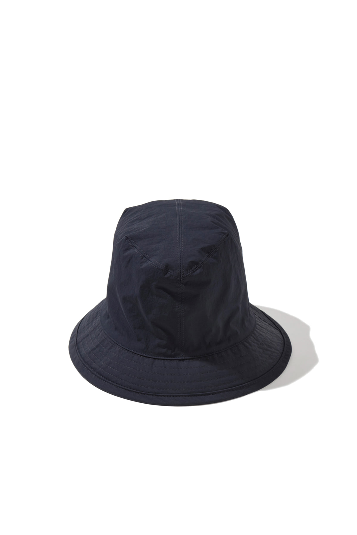 Blankof : HLG 01 H3 Hunter Hat (Navy)