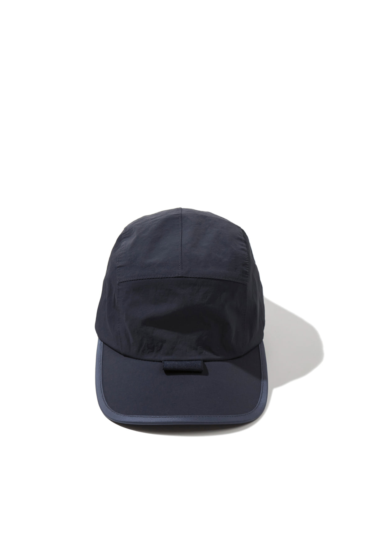 Blankof : HLG 01 C2 Volley Cap (Navy)