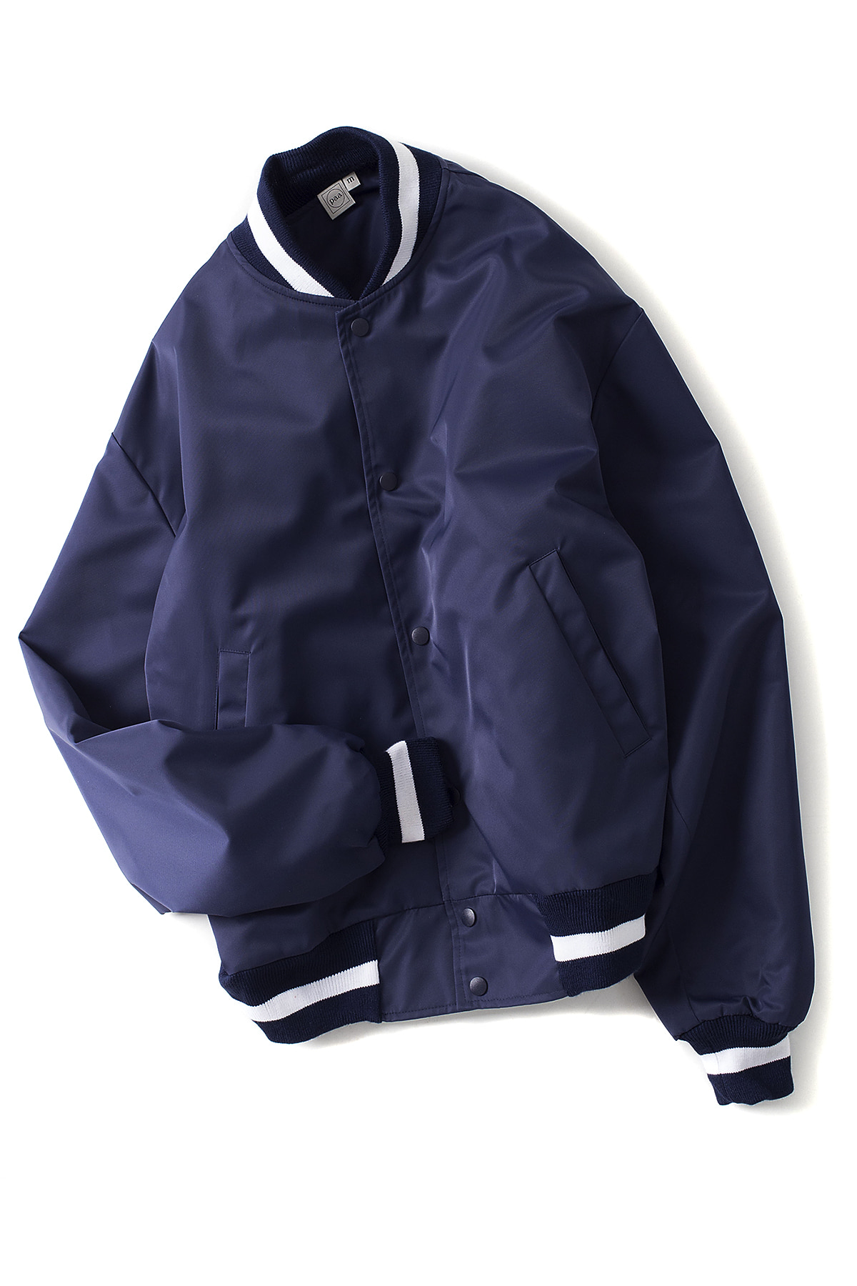 paa : Gymnasium Jacket (Navy)