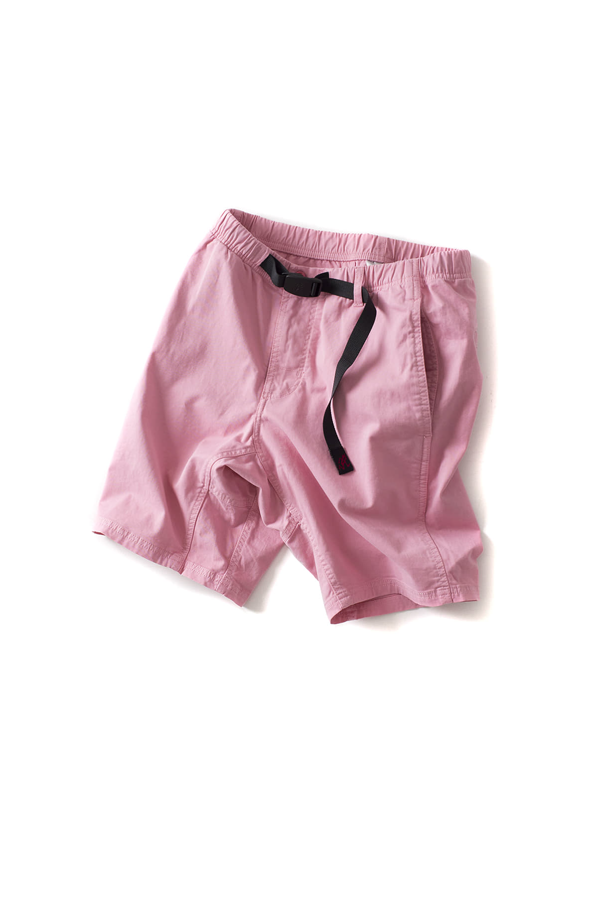 Gramicci : NN-Shorts (Rose)