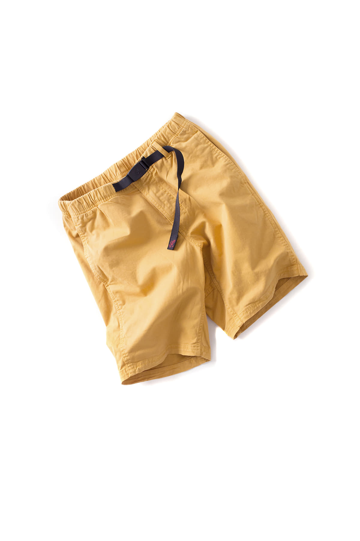 Gramicci : NN-Shorts (Gold)