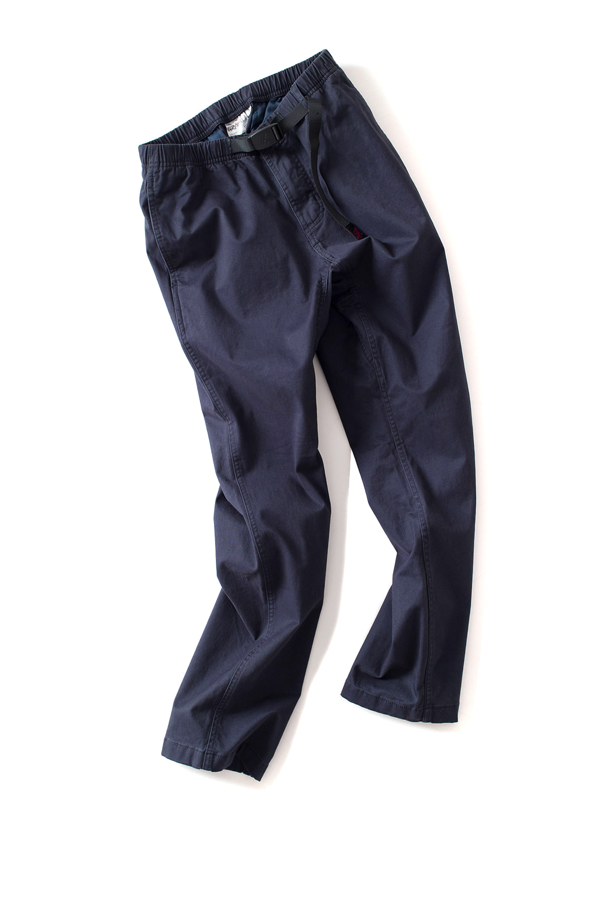 Gramicci : NN Pants Just Cut (Navy)