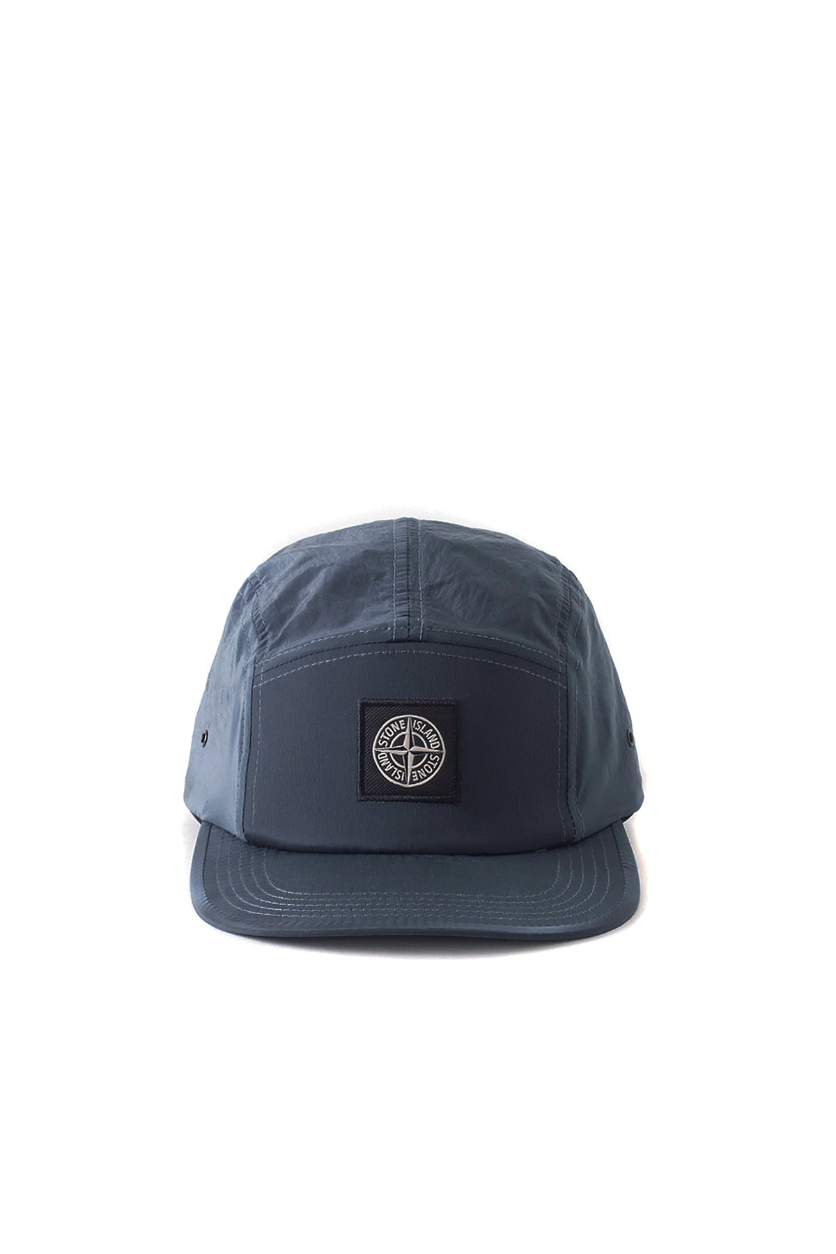 Stone Island : Nylon Metal (Blue Grey)