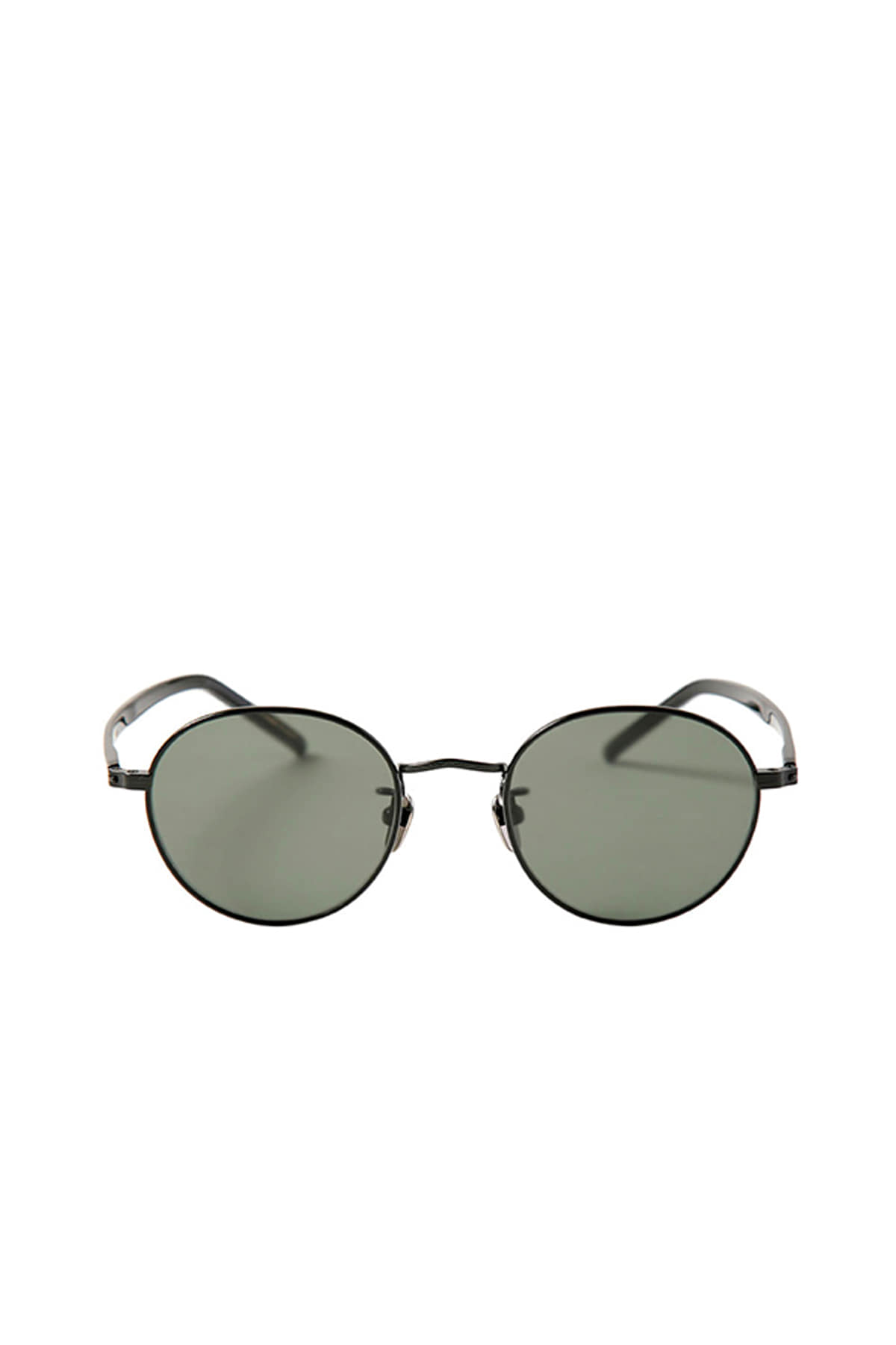 kearny : Softframe Sunglass (Black)