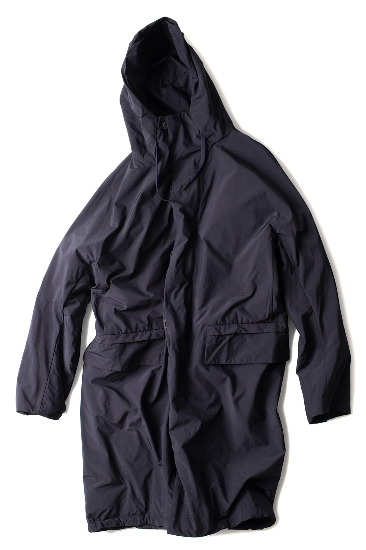 TEATORA : Souvenir Hunter DP (Navy)
