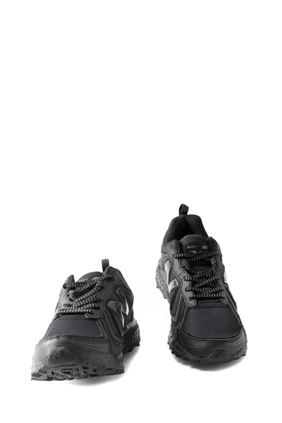 New Balance : MT410CK5 (Black)