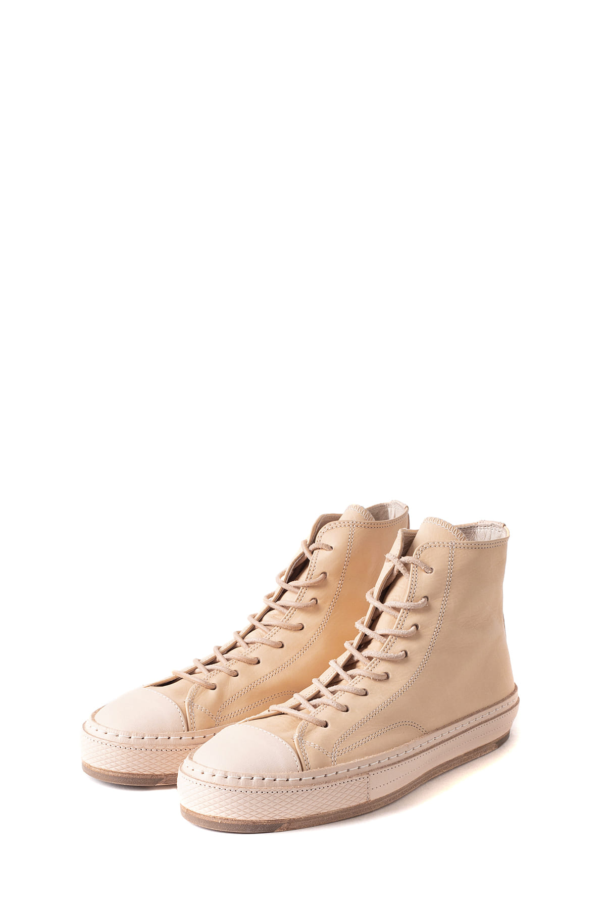 Hender Scheme : Manual Industrial Products 19 (Natural)