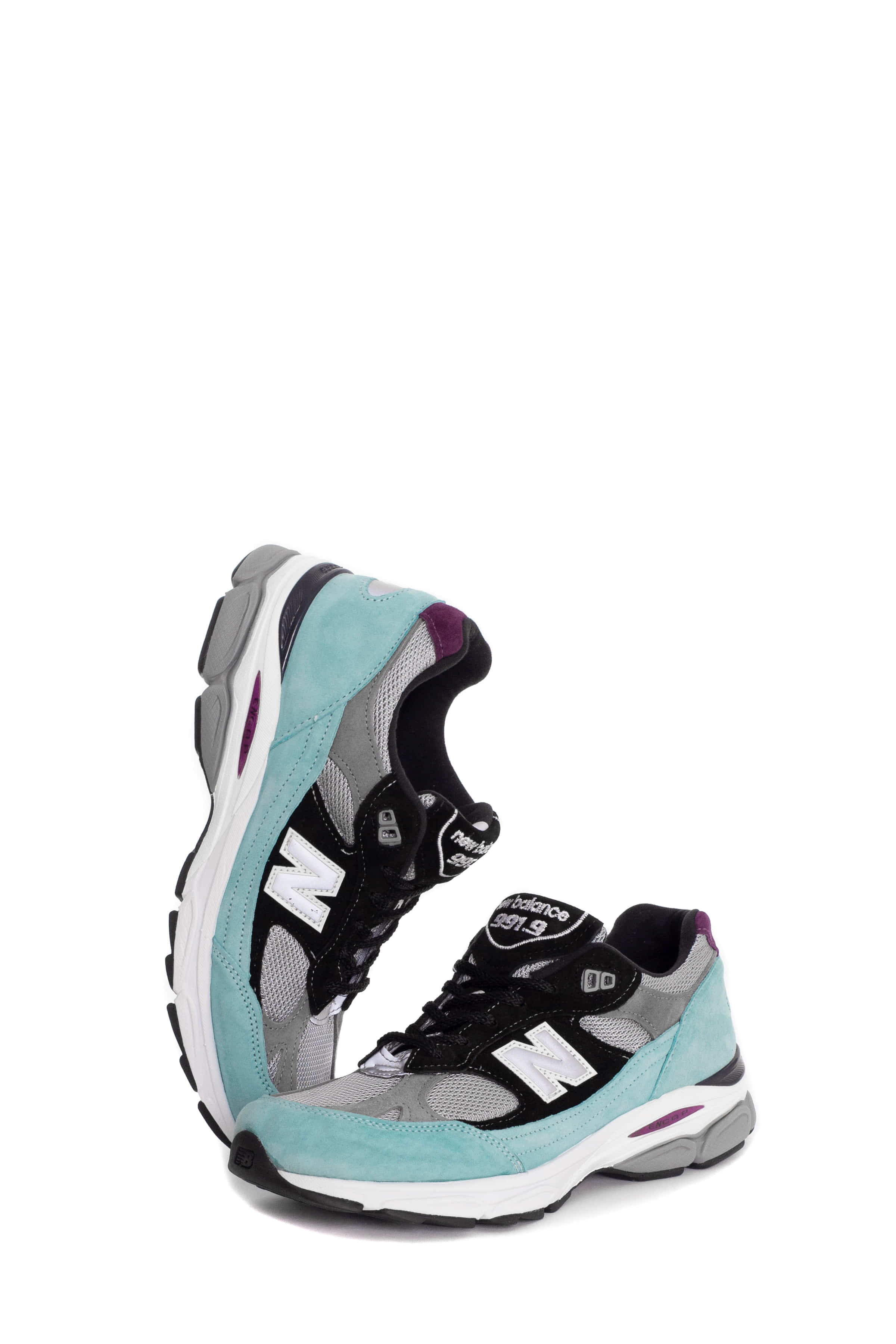 New Balance : M9919EC (Mint)