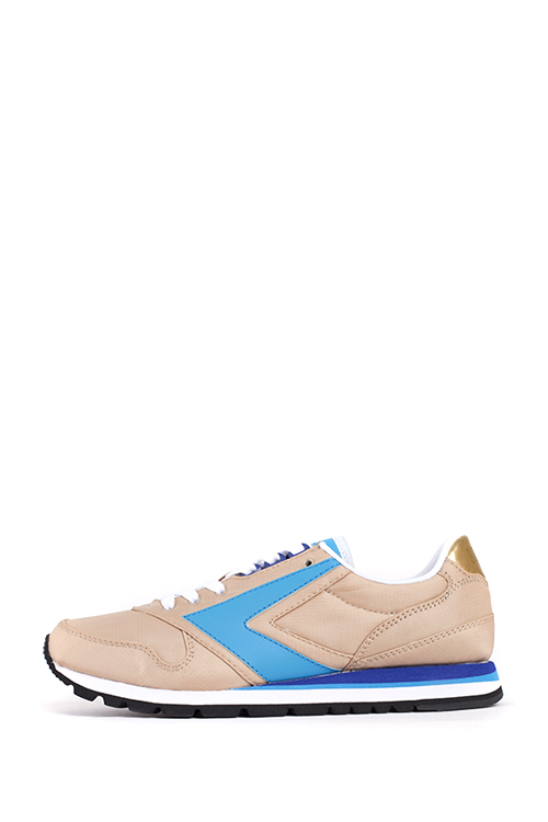 Brooks Heritage : Chariot (S/V/S)