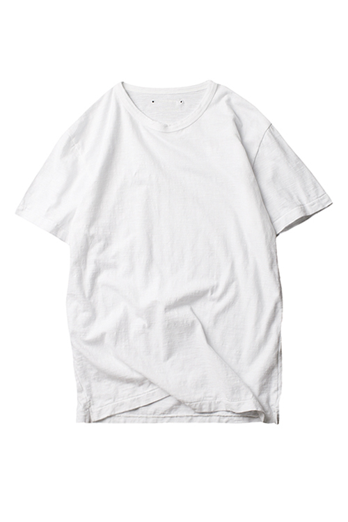 T-SHIRTS BY IAMSHOP (white)