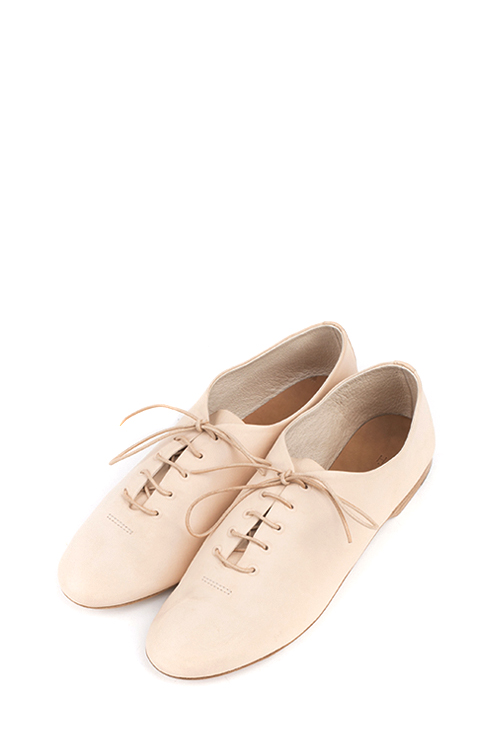 Hender Scheme : Mip 13 (Natural Smooth)