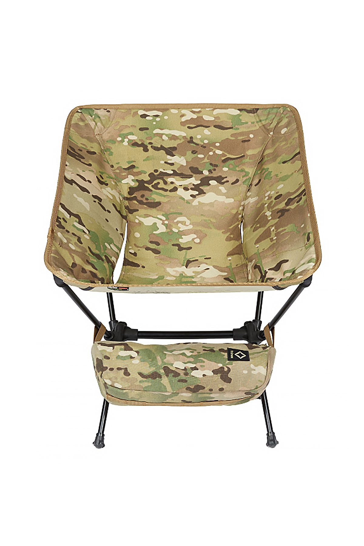 Helinox : Tactical Chair (MultiCam®)