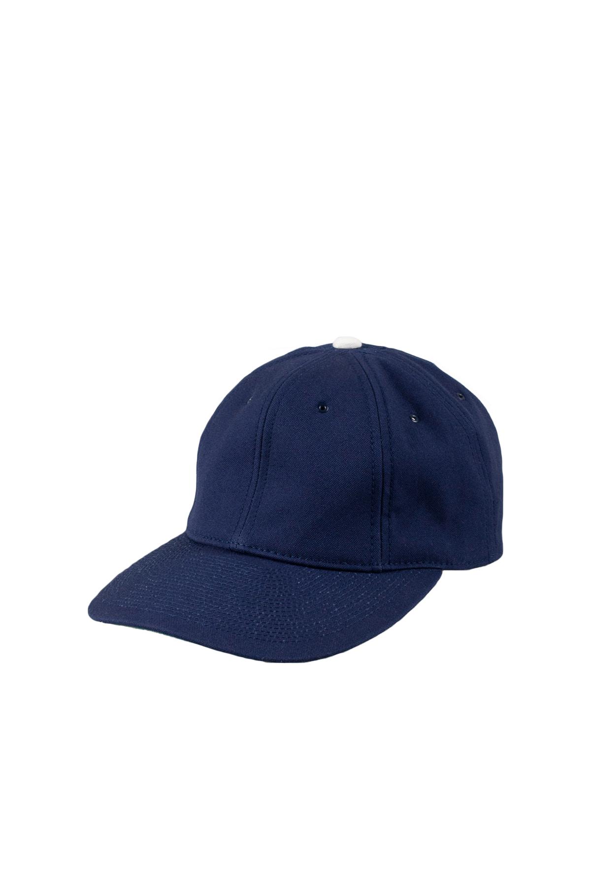 769a4704a8f3e POTEN   Team (Navy)